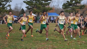 NJSIAA 110913 Pirates top 7 boys